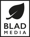 Blad Media