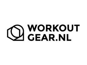 workoutgear278px